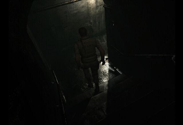 File:Detention chamber passage (5).jpg