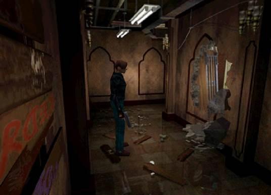 File:Hallway (2).jpg