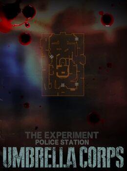 Police Station (map)