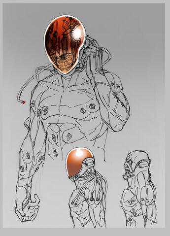 File:Neo Umbrella J'avo Concept Art 4.jpeg