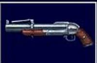 File:RE2 Grenade Launcher.jpg