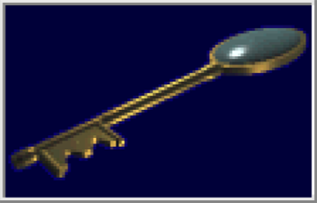 File:Special Key.png