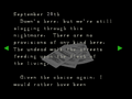 Thumbnail for version as of 09:42, November 18, 2014