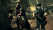 RE5 Executioner Majini-thumb-550x309-16508