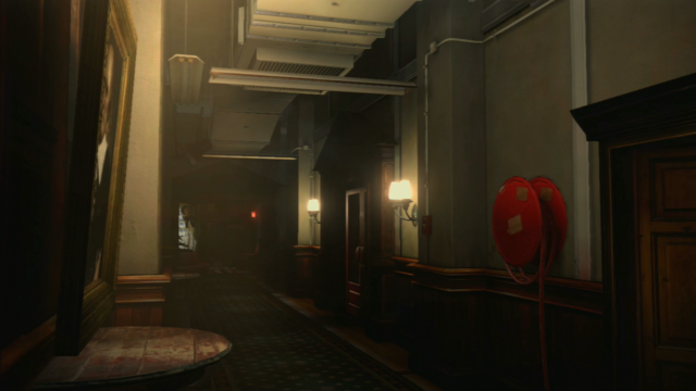File:RE6 UniGuestRoom-SchBuild2F room.png