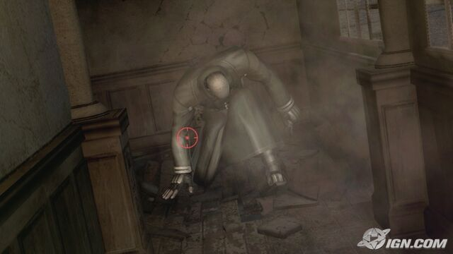 File:Resident-evil-the-darkside-chronicles-20090428064130610.jpg