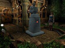 Mayor's statue.jpg