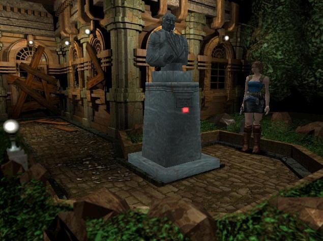 Fichier:Mayor's statue.jpg
