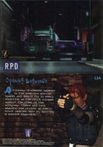 File:WildStorm character card - L14.jpg