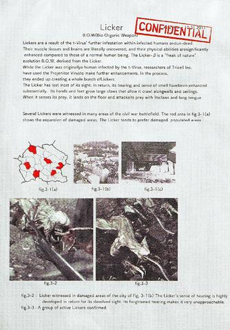 File:Ada's report - Licker.png
