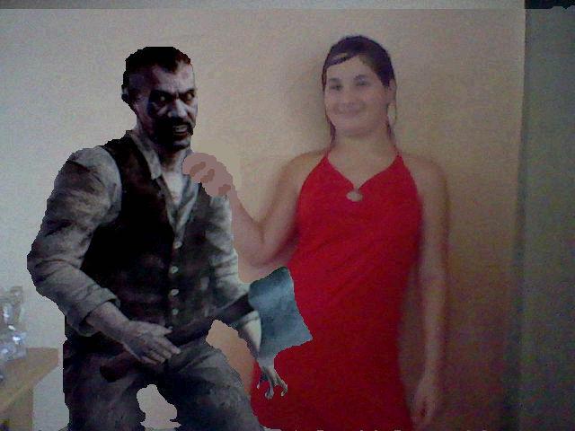 File:Resident evil 4 Amy 010.jpg