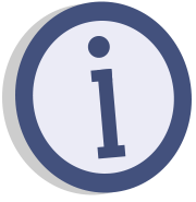 File:Symbol information vote.png