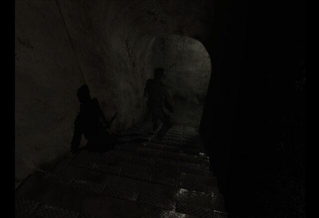 File:Altar stairway (6).jpg