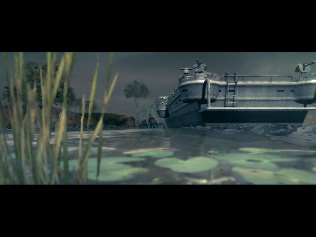 File:Patrol boat cutscene image (Danskyl7) (4).jpg