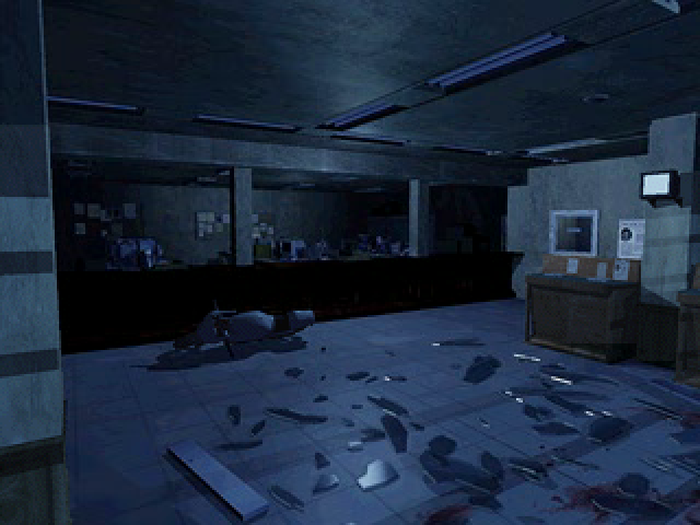 File:RE15 Lobby 03.png