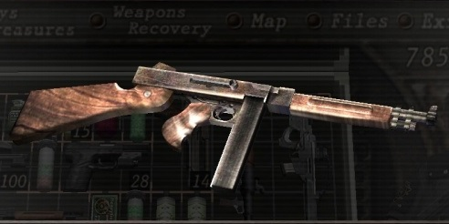 File:800px-RE4thompson.jpg