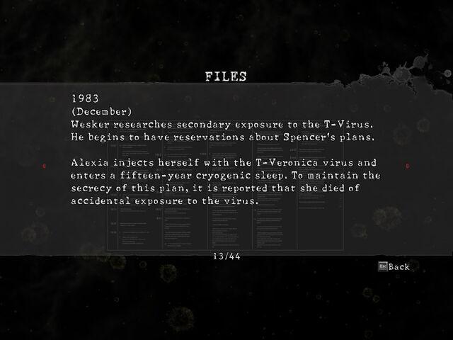 File:History of RESIDENT EVIL (13).jpg