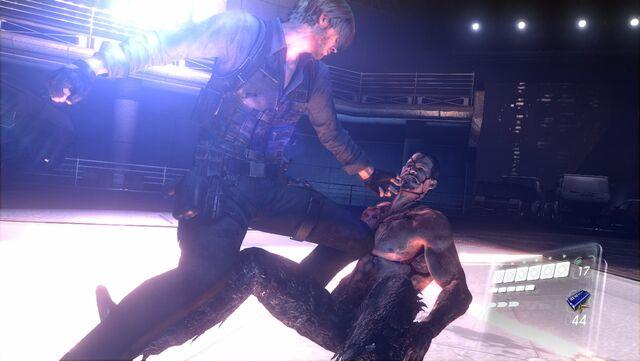 File:Resident Evil 6 Derek C Simmons 02.jpg
