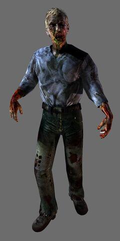 File:Resident evil 3 ZOMBIE3.jpg