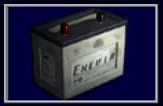 File:Battery.jpg