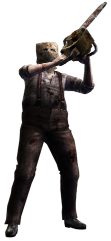 File:Chainsaw Man Render.png