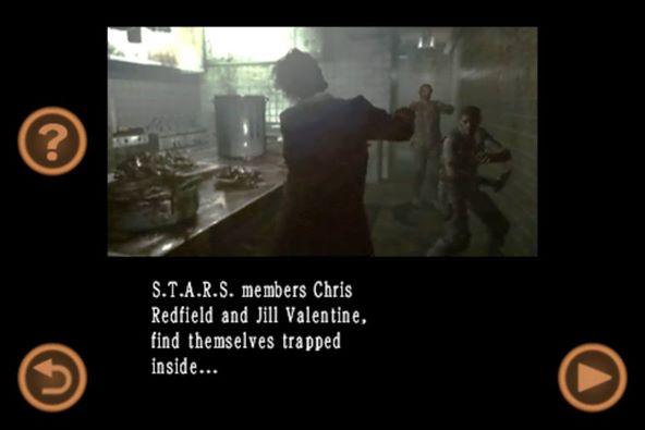 File:Mobile Edition file - Resident Evil - page 12.jpg