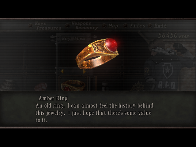 File:AmberRing.png