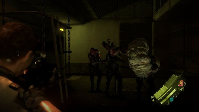 File:Resident Evil 6 Glava-Begunats 02.jpg