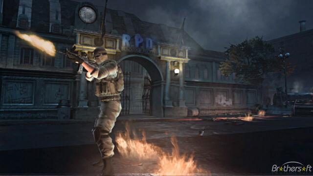File:Resident evil- operation raccoon city trailer 2-451713-1302850921.jpg