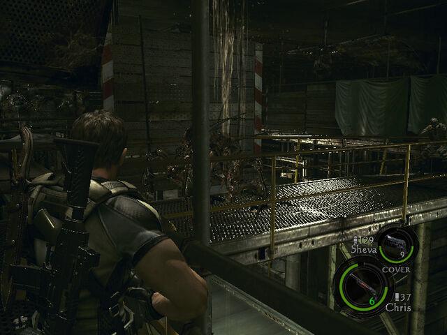 File:Missile Area 2nd Floor (9).jpg