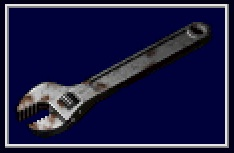 File:Wrench.jpg