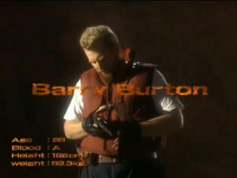 File:Barry Burton Cast.jpg