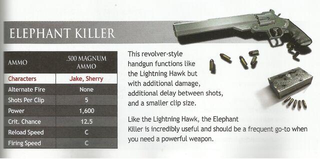 File:Elephant Killer.jpg