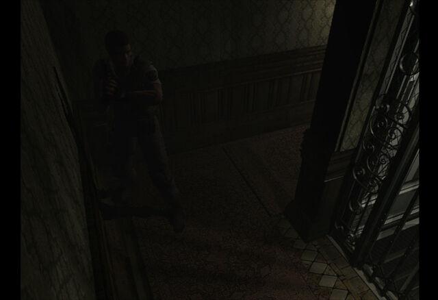 File:Elevator REmake.jpg