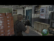 Game 2014-08-04 21-23-07-457
