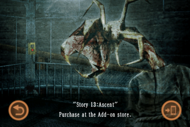File:Mobile Edition - Story 13 ad.png