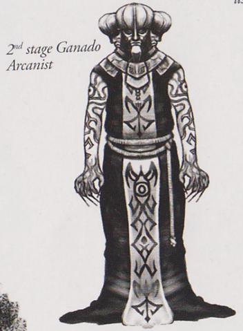 File:Rejected Ganado - Arcanist 2.png