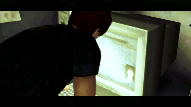File:Resident Evil CODE Veronica - monitoring room - cutscene 01-1.png