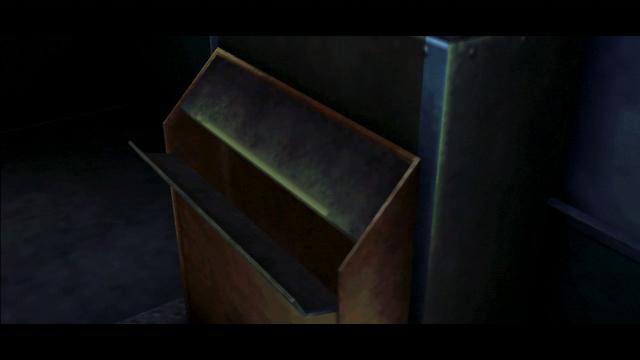File:Resident Evil CODE Veronica - workroom - cutscene 01.png
