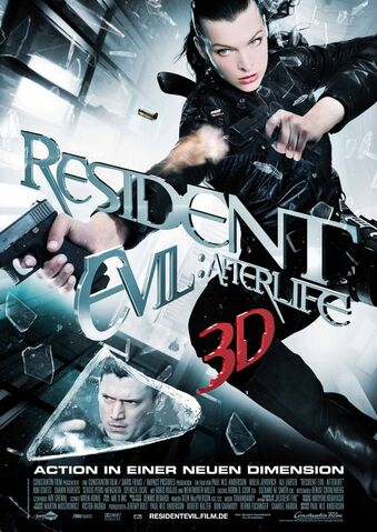 File:Resident evil afterlife international poster3.jpg