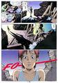 Thumbnail for version as of 03:55, September 15, 2013