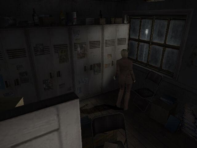 File:Lockerroom outbreak (2).jpg