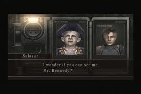 File:Salazar video call.jpg