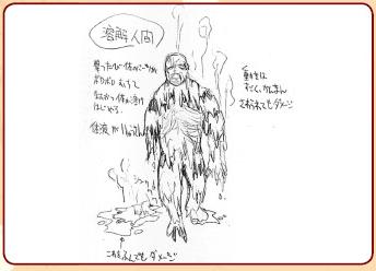 File:Melting-human.png