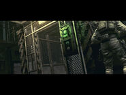 Oil field control facility in-game (RE5 Danskyl7) (4)