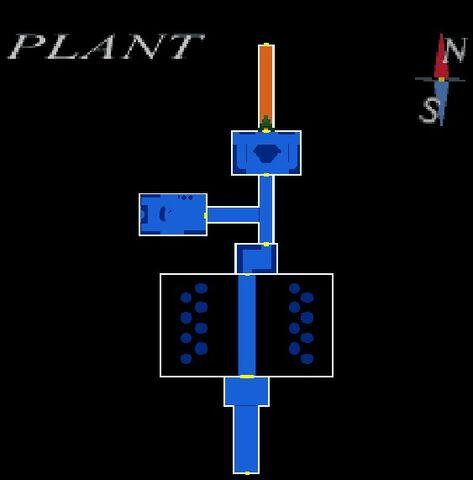 File:Plant location.jpg