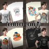 RE0HD DLC Campaign Reward Pack T-Shirts.png