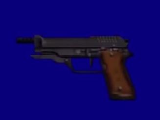 File:RECV Beretta 93R.jpg