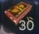 File:9mm Ammo Icon x30.png