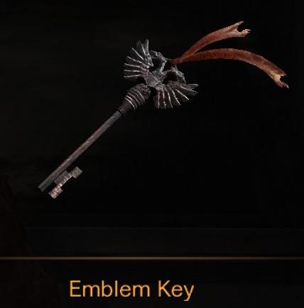 File:Emblem Key12.jpg